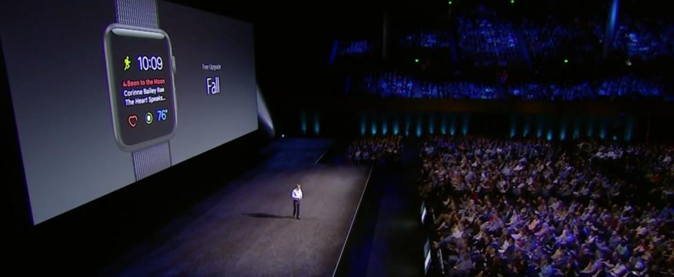 watchOS3-WWDC-2016-32