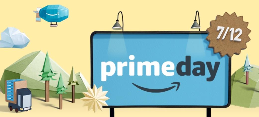 Amazon-Prime-Day-2016-01
