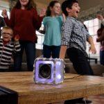BOSEbuild-Speaker-Cube-01