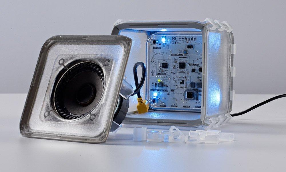 BOSEbuild-Speaker-Cube-02