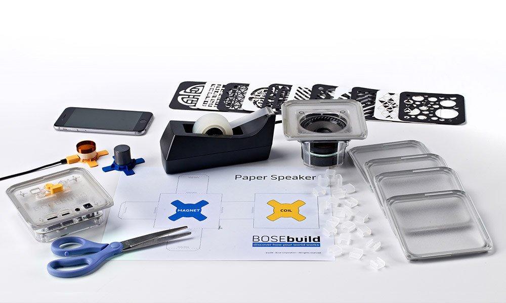 BOSEbuild-Speaker-Cube-03