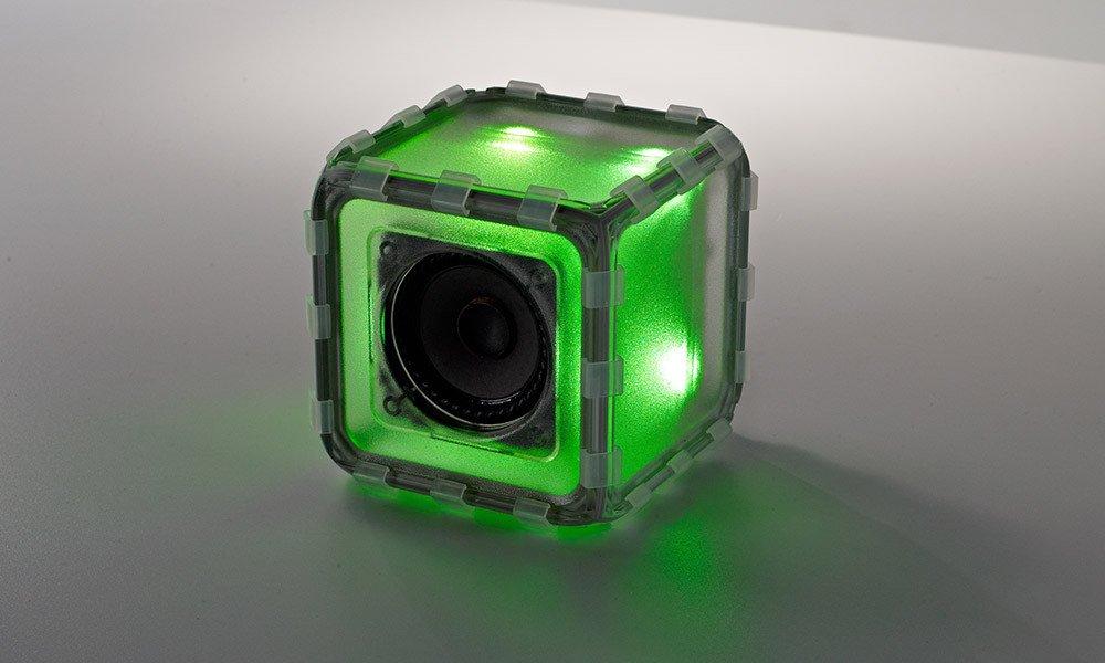 BOSEbuild-Speaker-Cube-07