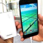 Pokemon-GO-Battery-Communication-07