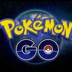Pokemon-go-Download-in-Japan-03