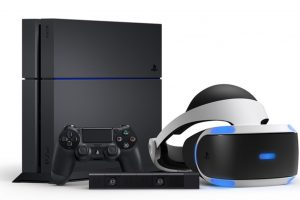 SONY-PSVR-Reservation-Restart-July-01