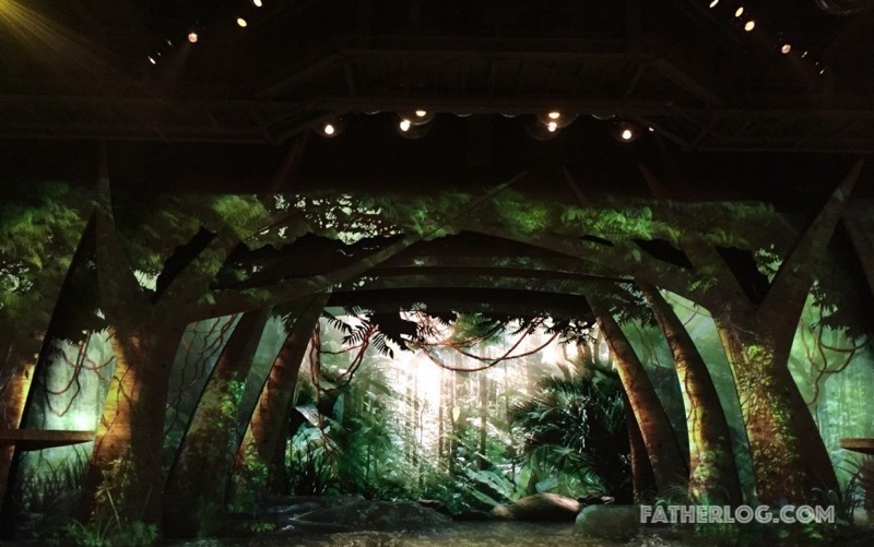Tokyo-Disney-Sea-Out-of-Shadowland-05
