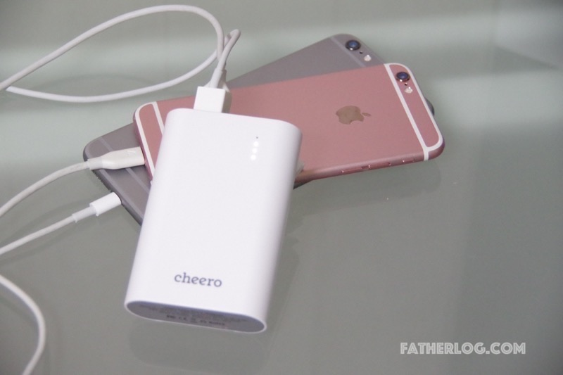 cheero-Power-Plus-3-Review-11