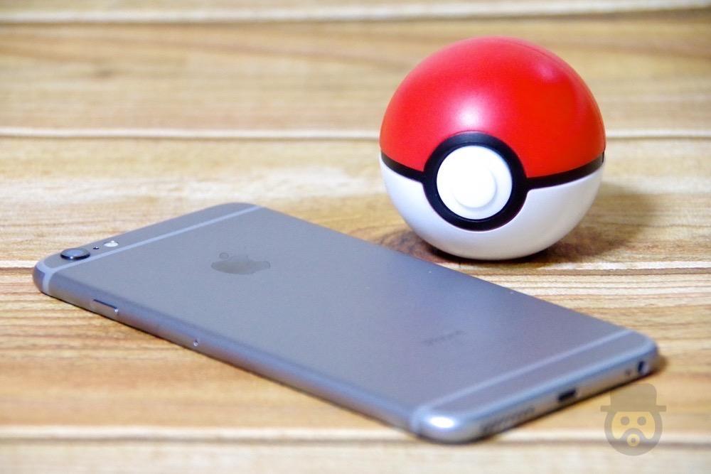 【ポケモンGO】iOS9.3.3へアップデートすると遊べなくなる不具合が一部ユーザーで発生!?
