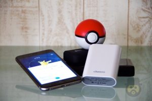 pokemon-go-mobile-battery-selection-01