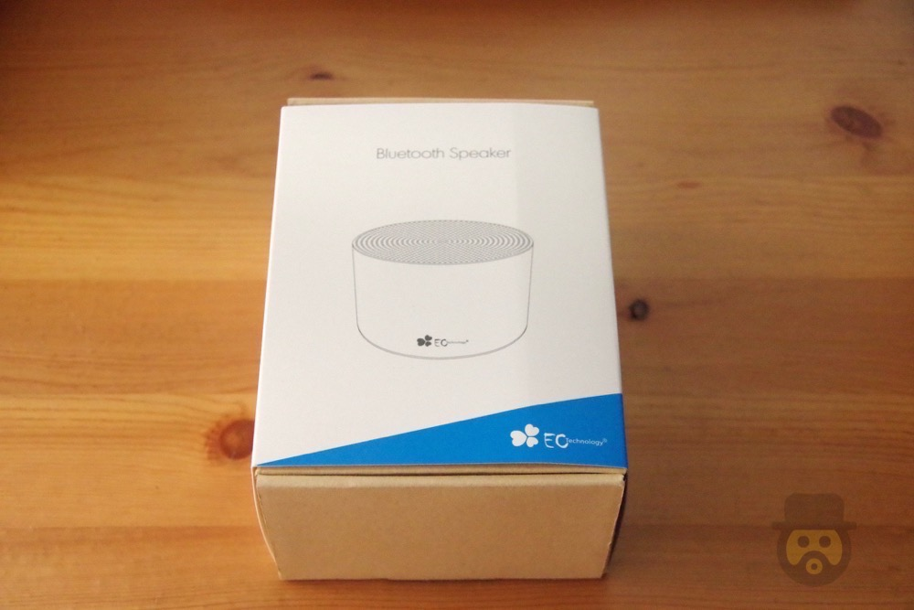 EC-Technology-Wireless-Bluetooth-Spealer-02