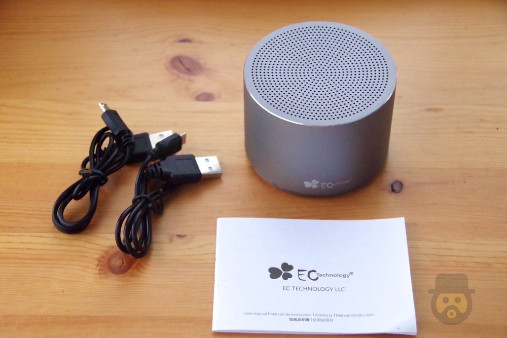 EC-Technology-Wireless-Bluetooth-Spealer-04