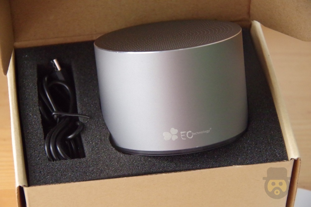 EC-Technology-Wireless-Bluetooth-Spealer-06