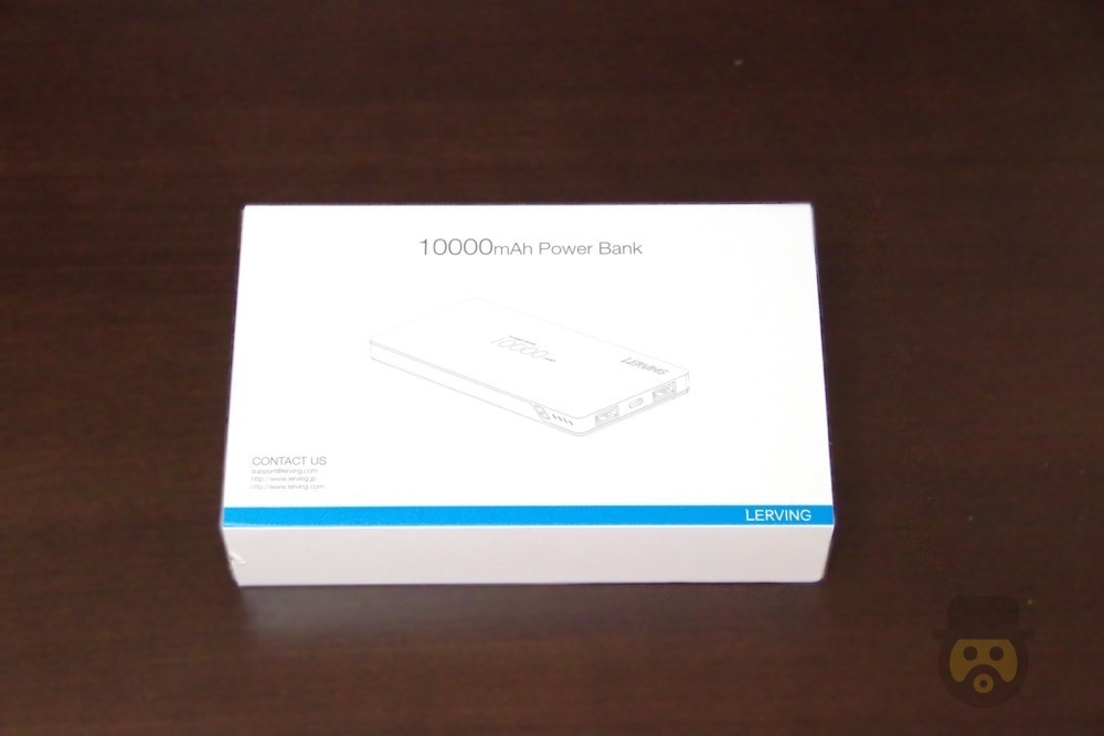 LERVING-Mobile-Battery-10000mAh-02