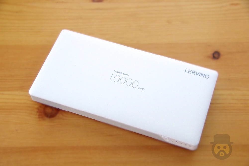 LERVING-Mobile-Battery-10000mAh-04