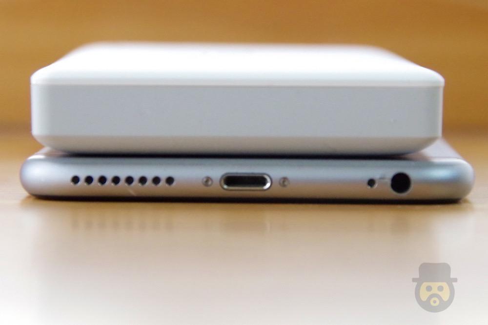 LERVING-Mobile-Battery-10000mAh-10