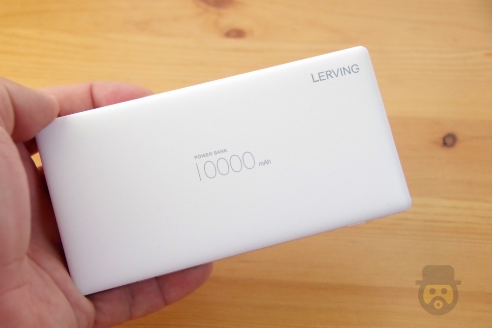 LERVING-Mobile-Battery-10000mAh-12