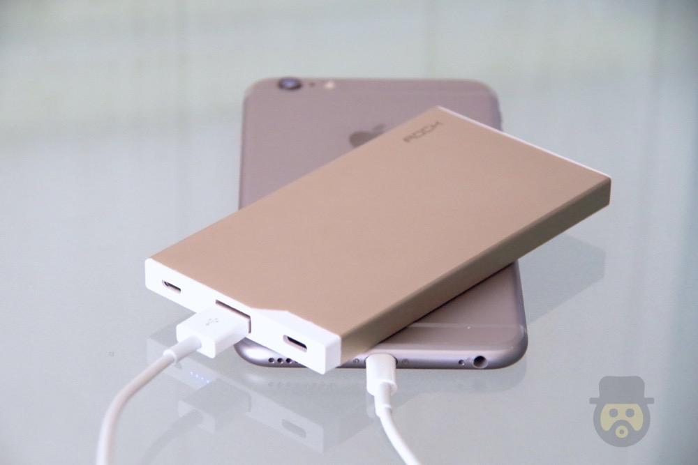 今後買うならUSB Type-C対応のモバイルバッテリーがオススメ!ポケモンGO用にも最適!【レビュー】