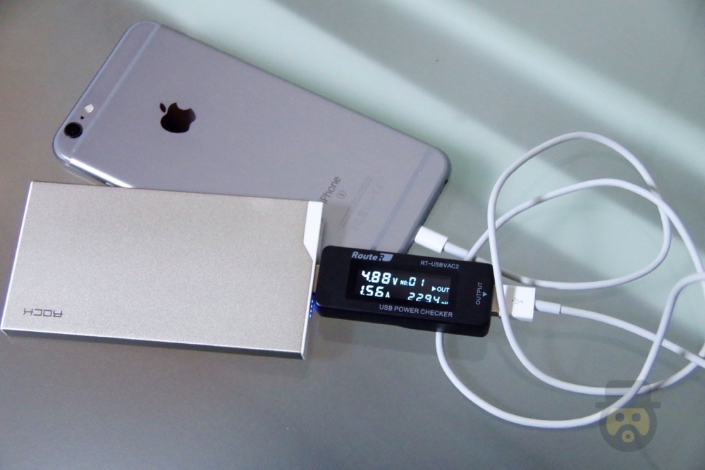 Rock-USB-Type-C-Mobile-Battery-13