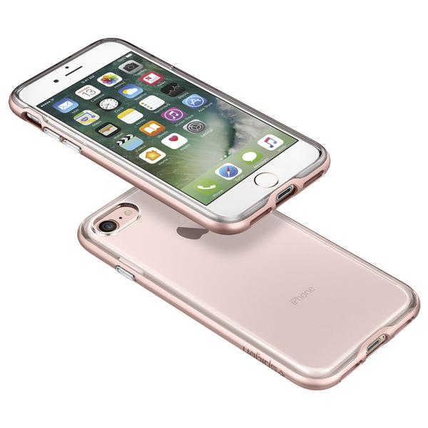 Spigen-iPhone-7-02