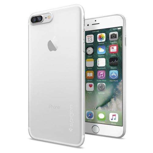 Spigen-iPhone7-Plus-in-Japan-02