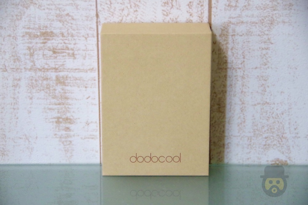 dodocool-Mobile-Battery-2500mAh-02
