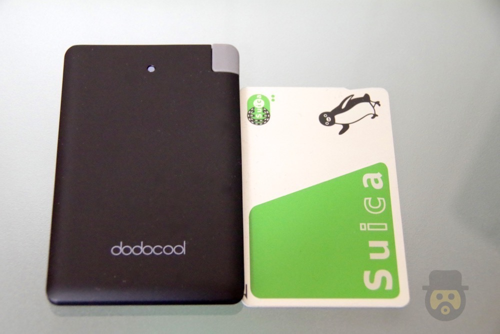 dodocool-Mobile-Battery-2500mAh-06
