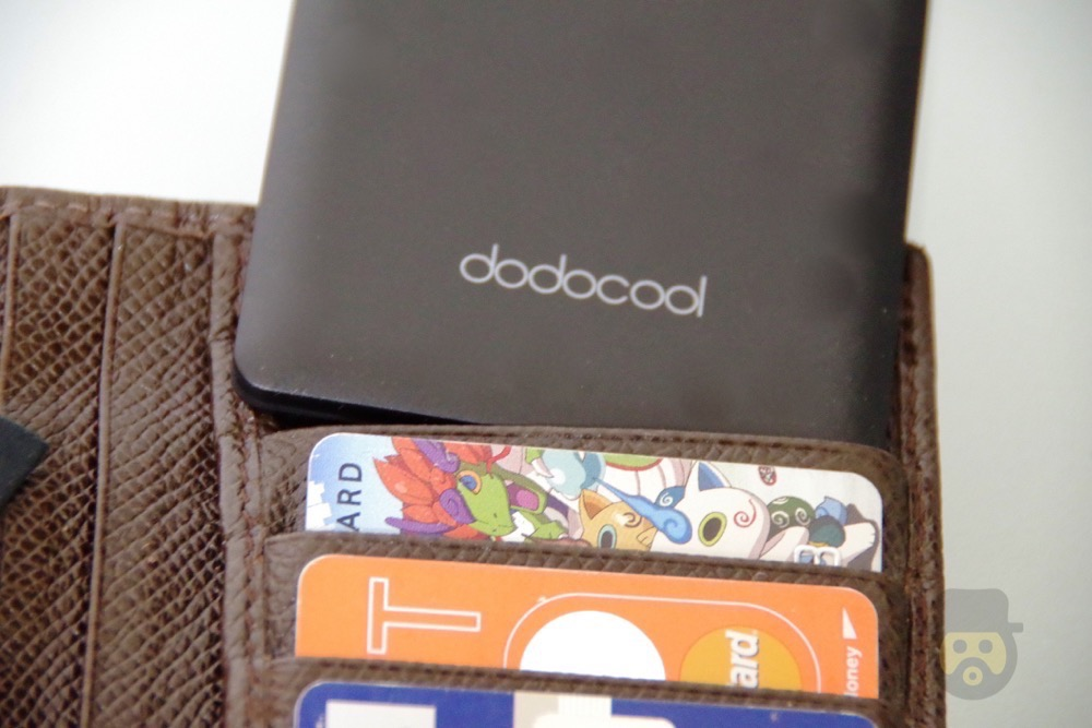 dodocool-Mobile-Battery-2500mAh-14