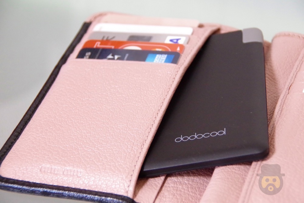 dodocool-Mobile-Battery-2500mAh-15