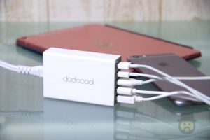 dodocool-USB-Charging-Port-01