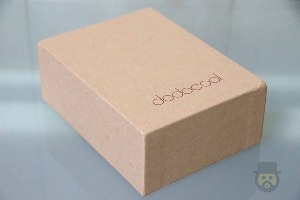 dodocool-USB-Charging-Port-02