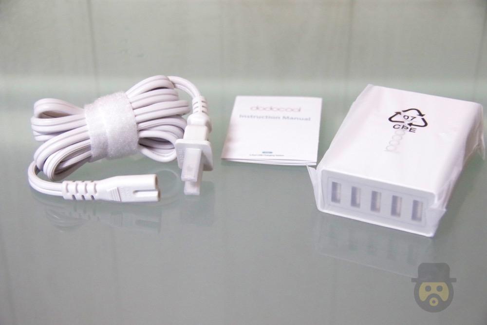 dodocool-USB-Charging-Port-03