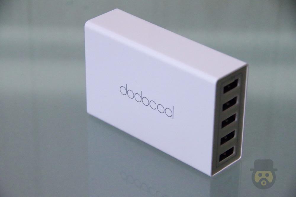 dodocool-USB-Charging-Port-04