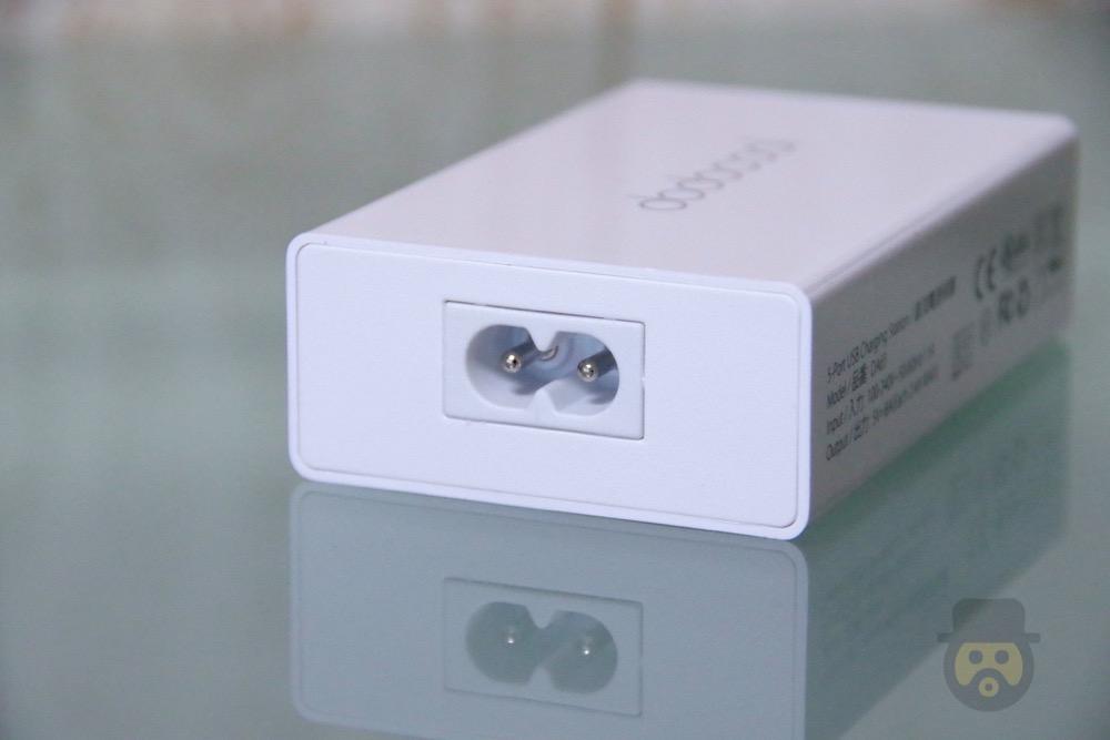 dodocool-USB-Charging-Port-06