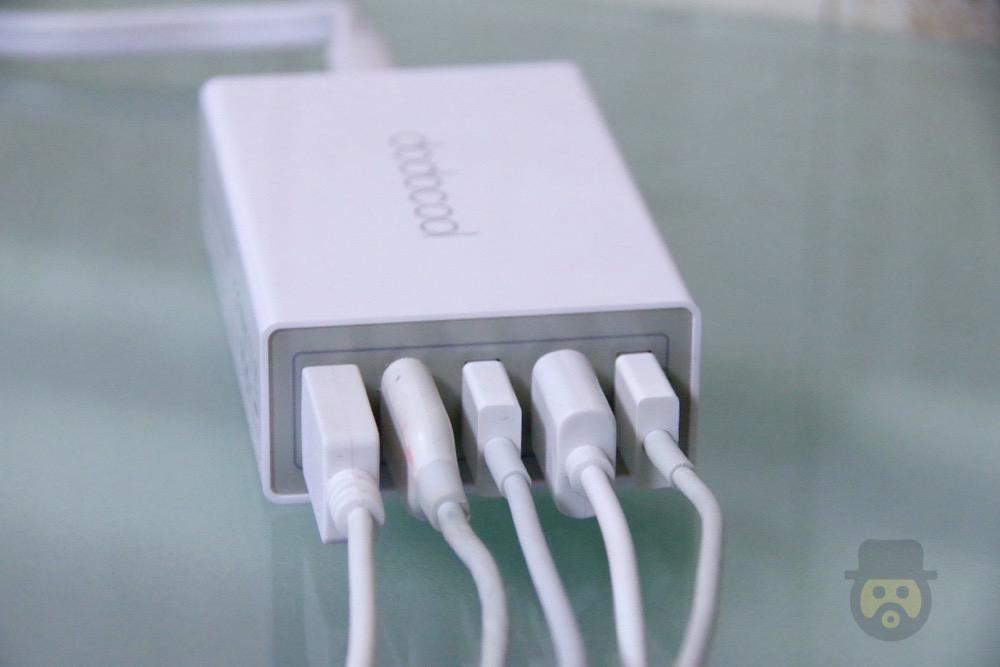 dodocool-USB-Charging-Port-08