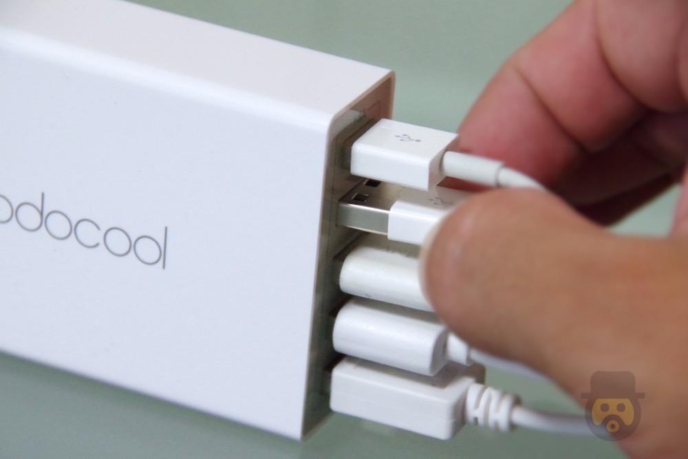 dodocool-USB-Charging-Port-09