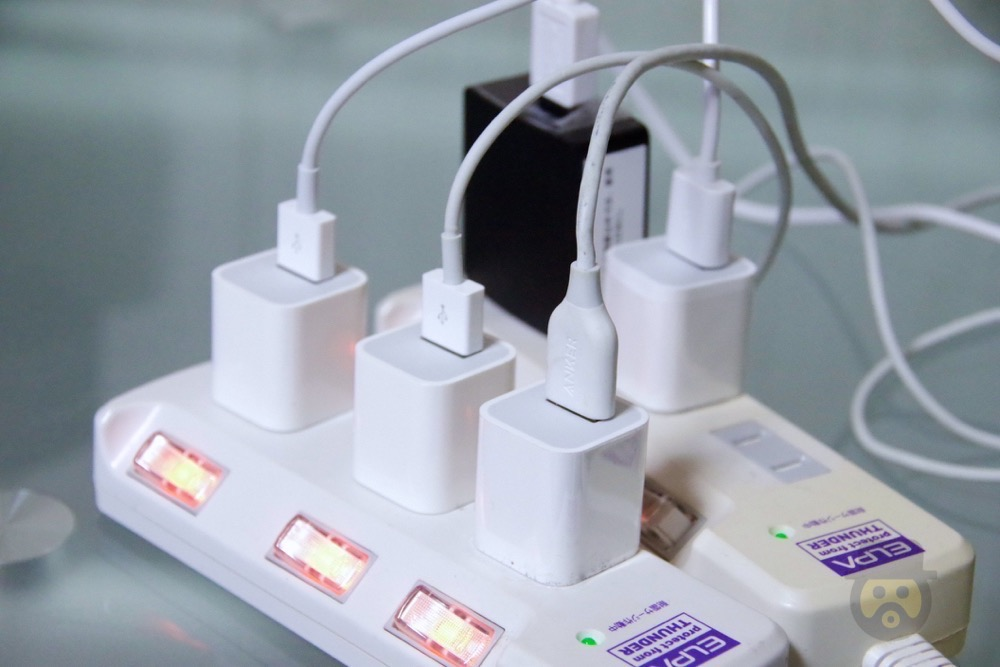 dodocool-USB-Charging-Port-10