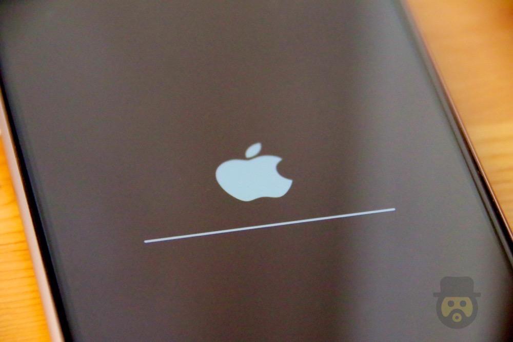 Apple、iOS9.3.4をリリース!アップデート後の不具合・バグは大丈夫!?