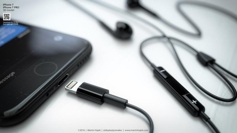iPhone-7-Rumors-05