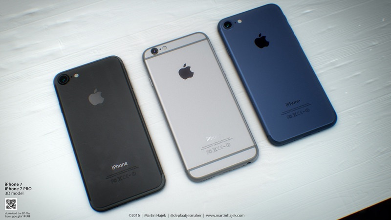 iPhone-7-Rumors-06