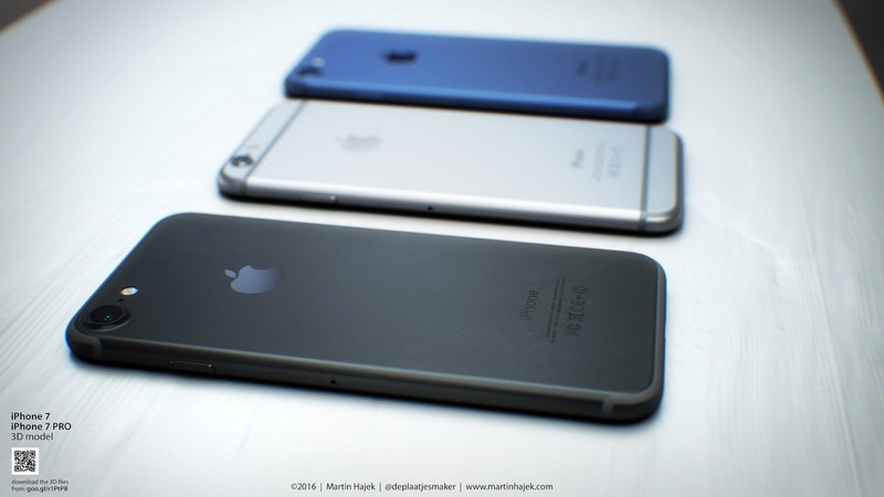 iPhone-7-Rumors-07