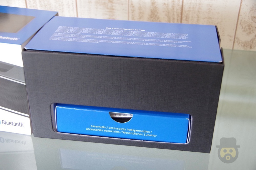 bose-soundlink-mini-bluetooth-speaker-03