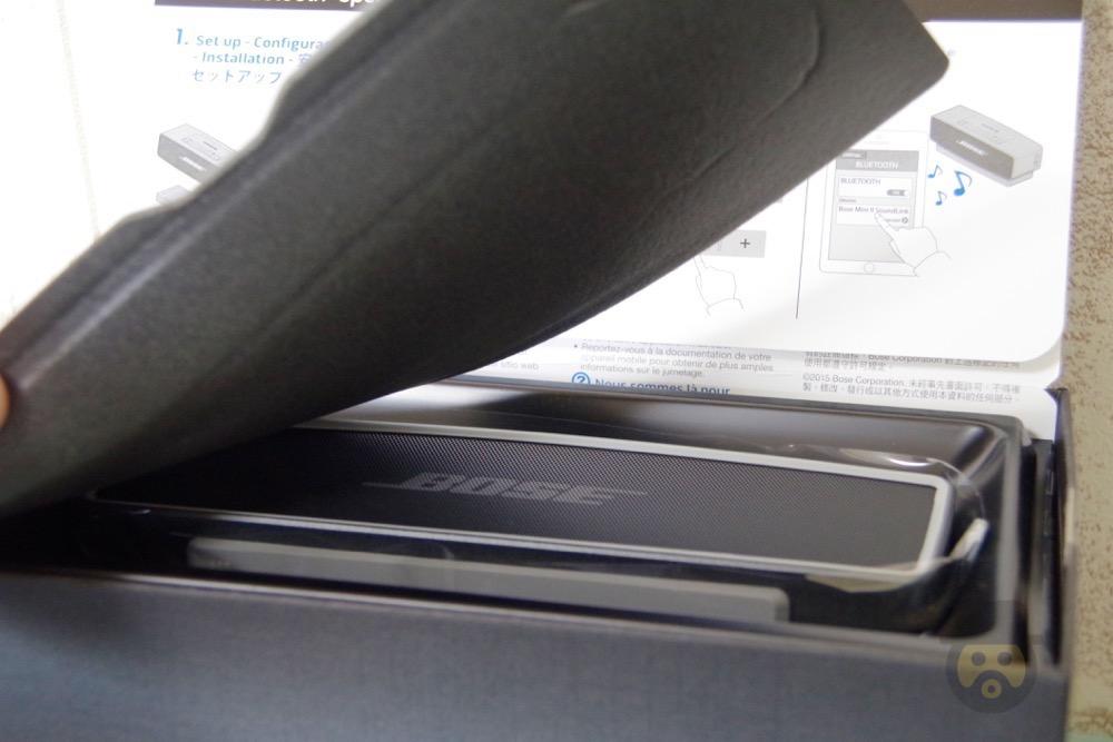 bose-soundlink-mini-bluetooth-speaker-04
