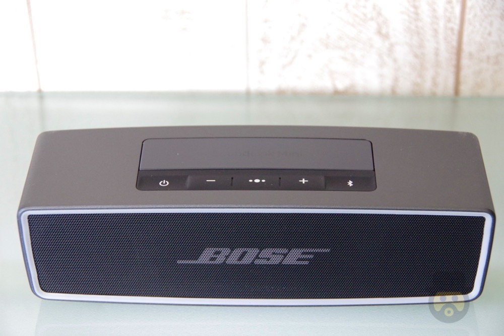 bose-soundlink-mini-bluetooth-speaker-06