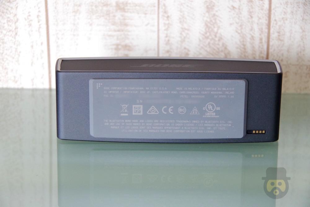 bose-soundlink-mini-bluetooth-speaker-09