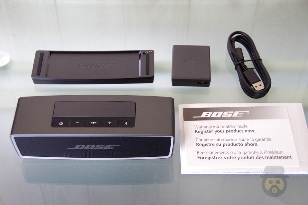 bose-soundlink-mini-bluetooth-speaker-11