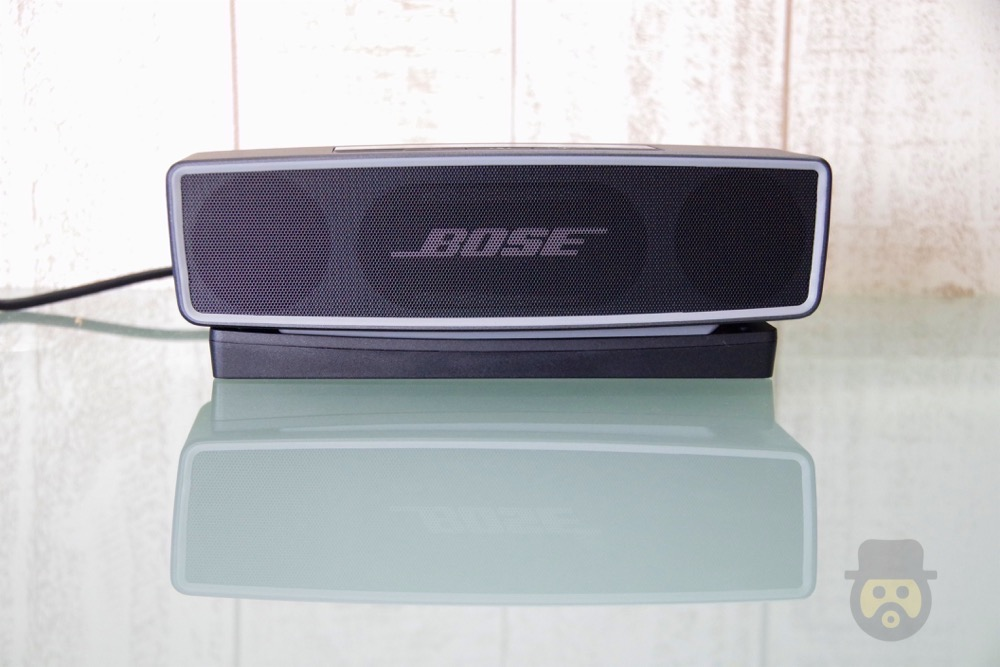 bose-soundlink-mini-bluetooth-speaker-14