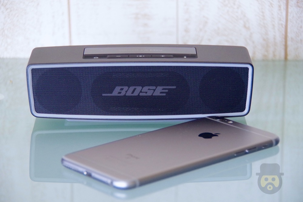 bose-soundlink-mini-bluetooth-speaker-16