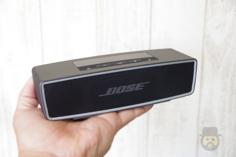 bose-soundlink-mini-bluetooth-speaker-17
