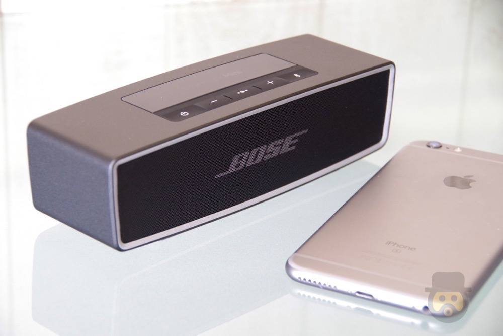 bose-soundlink-mini-bluetooth-speaker-18