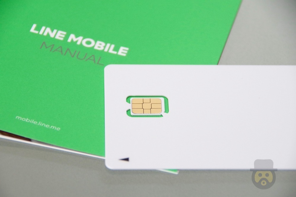 line-mobile-speed-03